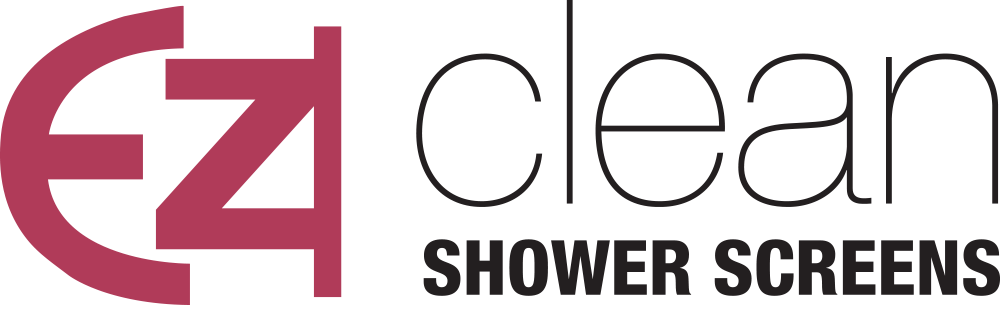 EZI Clean Screens