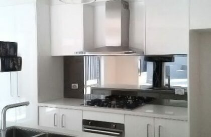 Custom-Glass-Splashbacks-Melbourne