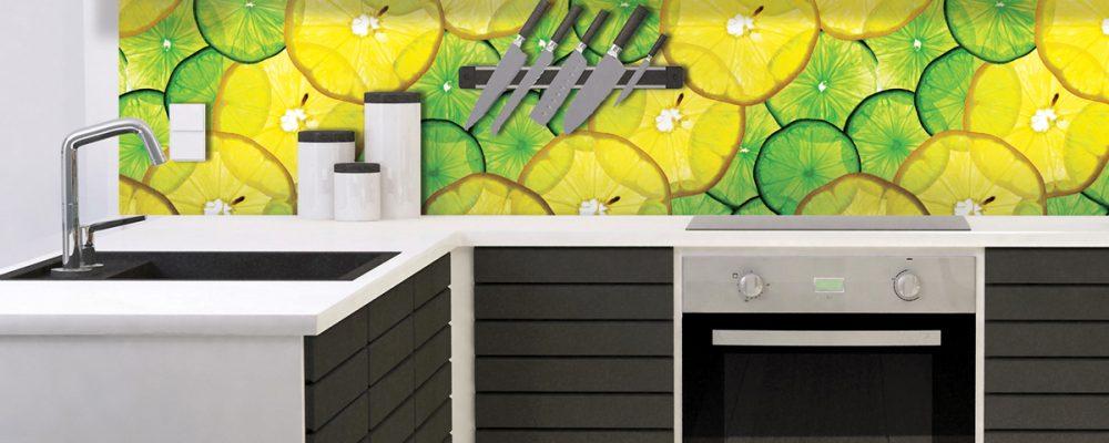 Decosplash_Kiwi-Splash-Kitchen