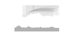 EZI-Clean-Screens_Brands_Artilux
