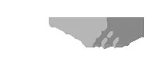 EZI-Clean-Screens_Brands_Invisi-Gard