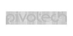 EZI-Clean-Screens_Brands_Pivotech