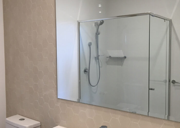 Mirrors-05