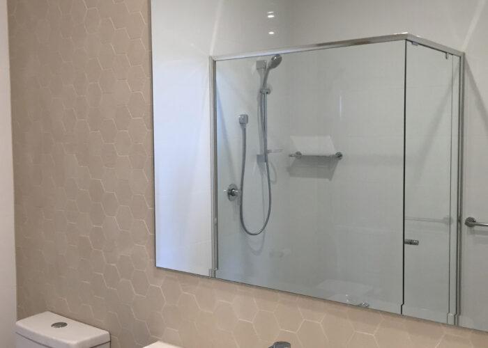 Mirrors-11