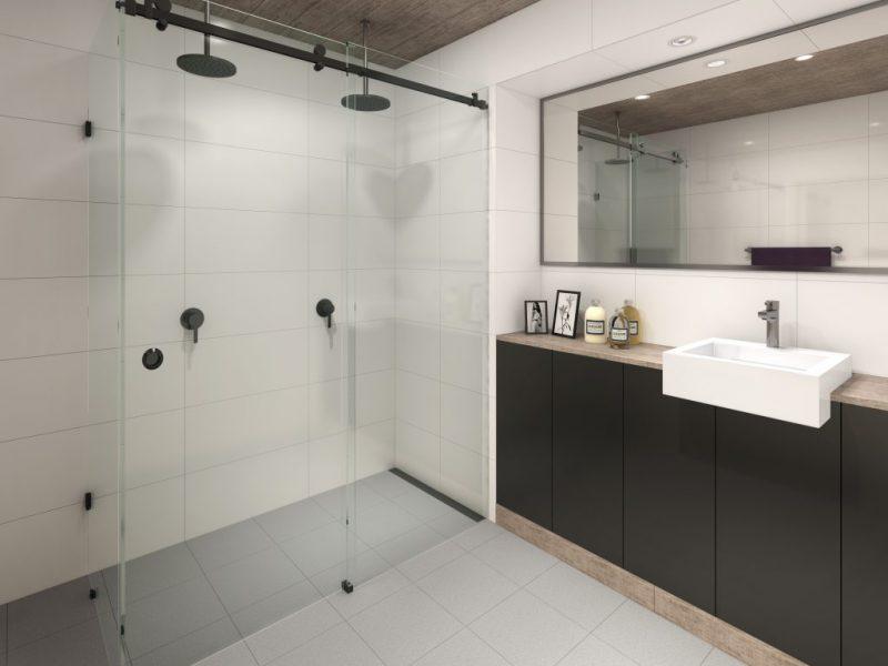 Shower-Screens-Melbourne_Manhattan